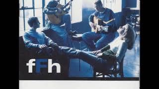 08 •  FFH - Take Me As I Am