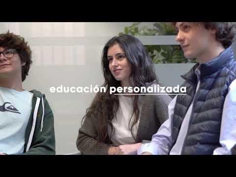 Video Youtube FOMENTO-FUNDACION