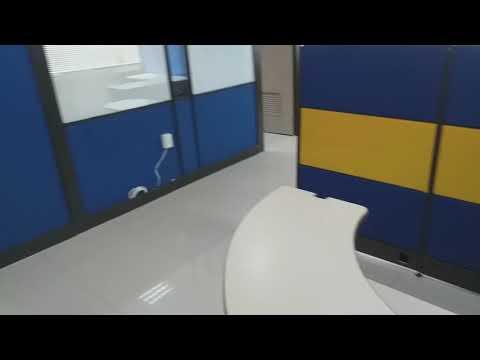 Oficinas y Consultorios, Alquiler, Barranquilla - $2.100.000