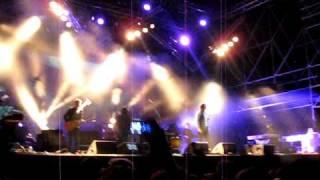 Archive *Kings Of Speed* Lyon Woodstower 2010