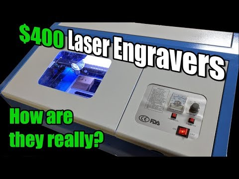 Laser Engraving Machines in Chennai, Tamil Nadu | Laser