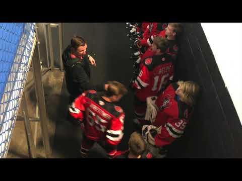 OneHockey Syracuse Event September 2019