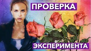 ПРОВЕРКА ЛАЙФХАКА - ЭКСПЕРИМЕНТА МАМИКСА