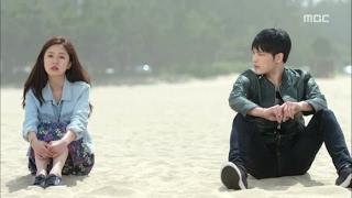 Kore Klip ~ Gözümden Düştüğün An (Triangle)