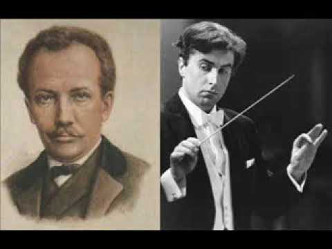 Strauss Don Juan   Kitayenko