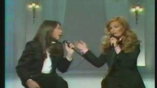 Dalida - Paroles
