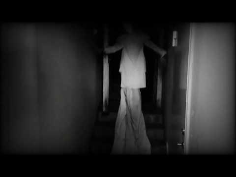 Blut Aus Nord - Métanoïa (Official Clip) online metal music video by BLUT AUS NORD