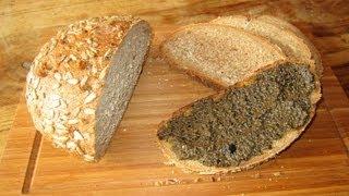 vegane Olivenpaste als Brotaufstrich oder für Nudeln vegan vegetarisch gesund und lecker