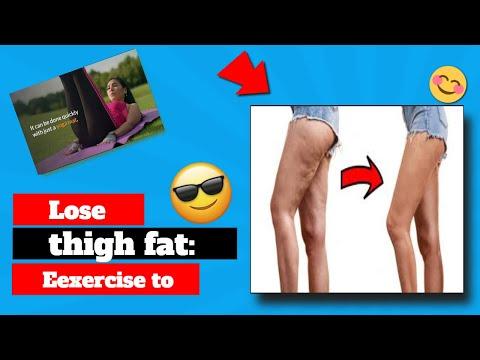 Pierdere în greutate jason fung