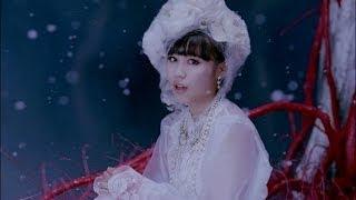 Flower 『白雪姫』  3/4発売 2ndアルバム『花時計』