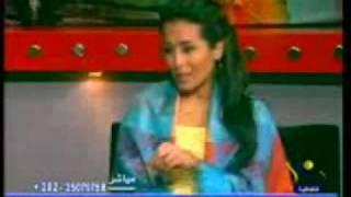 مازيكا محمد مصطفي - ثقافيه كافيه تحميل MP3