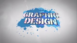 009 - Theory: Objective of a Graphic Designer (What is a Good Design or a Bad Design?)