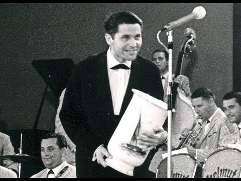 TADEUSZ WOŹNIAKOWSKI - GIOVANE, GIOVANE - 1963 - PINO DONAGGIO