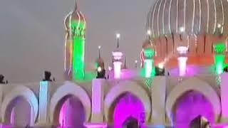 nagpur baba tajuddin ki qawali - 免费在线视频最佳电影电视