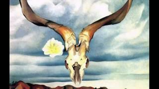 Bones In The Sky ~ Dan Fogelberg [ CC ]