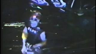 Devo Live In Chicago,IL 1979/01/06 (Part 2)