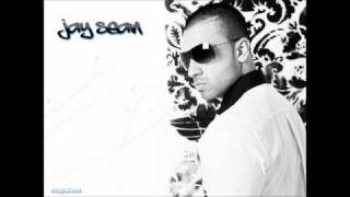 Jay Sean - Freeze Time (New Hit 2011) HD