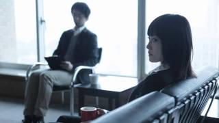 Shinda Gaiden Trailer