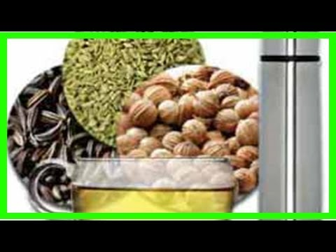 Comme préparer lexcrément à lanalyse sur les oeufs lhelminthe