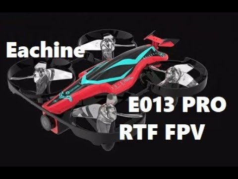 eachine-e013-plus-micro-fpv-racing-drone-anti-turtle-mode-acrro-los-test-flight-review