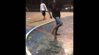 MEGA DAS DANCINHAS ~ WB DU AMASSA ( DJLCDUYTB - BEAT MODINHA 2018 ) - Video Youtube