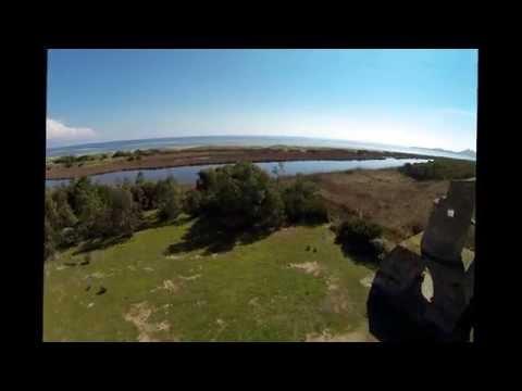 La Torre dei 10 Cavalli - Muravera Sardinia CA
