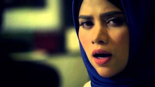 Jwanita Film OST Dendam Cinta by Alyah (OFFICIAL)