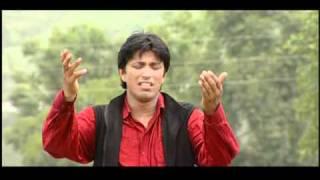 Tere Bina Kiya Jeena [Full Song] Faujiye Di Jindgi - YouTube