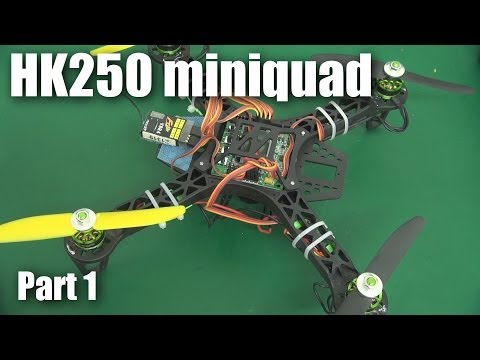 hobbyking-250-mini-racing-quadcopter