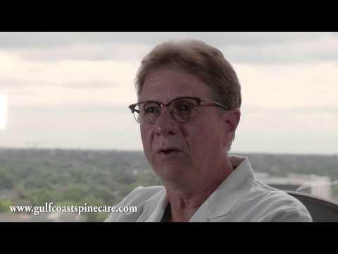 Dibdib pagpapalaki progesterone