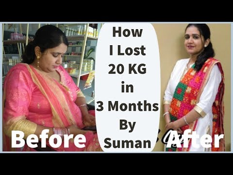 mp4 Weight Loss Program Hindi, download Weight Loss Program Hindi video klip Weight Loss Program Hindi