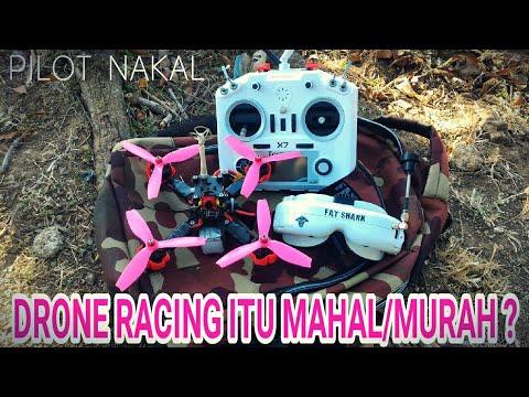 drone-racing-itu-murah--mahal-