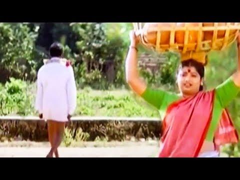 ഹോ,  ഇവൻ വെറുതെ മനുഷ്യനെ കൊതിപ്പിച്ചു # Latest Malayalam Comedy Scenes #Malayalam Movie Comedy Scene