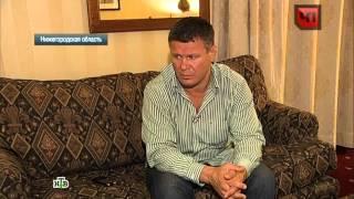 Олег Тактаров разгромил ресторан вдень рождения