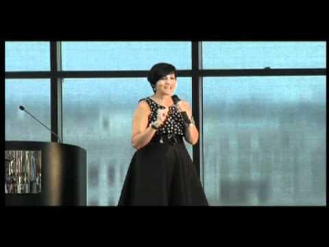 Shayla Rivera Keynote