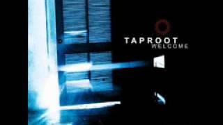 Taproot-Fault
