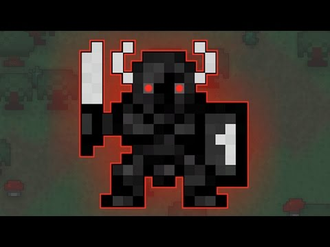 Realm of the Mad God Video 2