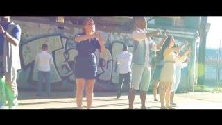 """Chrisette Michele - lyricist opus - """"Make Us One"""""""