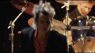Duran Duran - (Reach Up for the) Sunrise Live