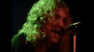 Led Zeppelin - Bron-Y-Aur Stomp