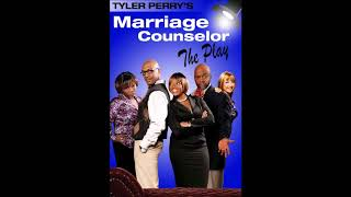 The Marriage Counselor - Love and Happiness