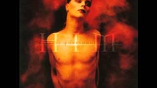 "HIM ""Greatest LoveSongs Vol. 666"" (Full Album)"