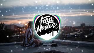 TRAP Passenger   Let Her Go (Naerik Remix)