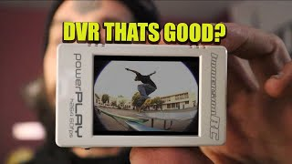 Should you buy the immersion rc power play????? Bonus fpv freestyle