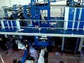 Get Book Printing Machine at Affordable price - Renold Web offset