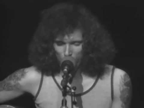 Jorma Kaukonen - Third Week In The Chelsea - 5/20/1978 - Capitol Theatre (Official)