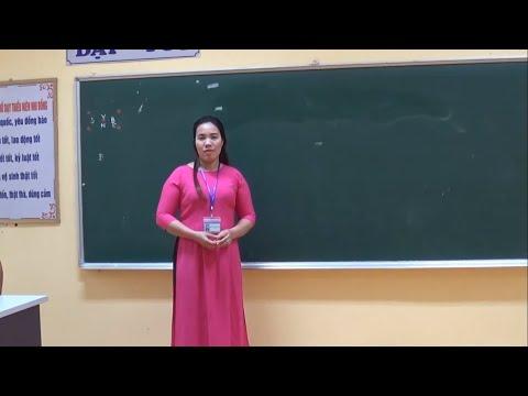 Sinh 6: Các cách phát tán của quả và hạt