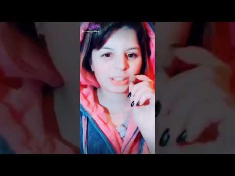 Like♥ Группа (Ленок) (Я Танцую А Вы?) Подпишись и поставь 👍!  Мой цвет настроение толстый) !