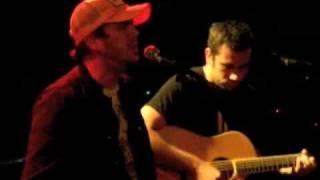 Josh Hoge-Beautiful Distraction (May 2008)