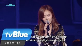 ca-si-an-danh-ailee-gia-voi-giong-ca-khung-ngang-ngua-ban-that